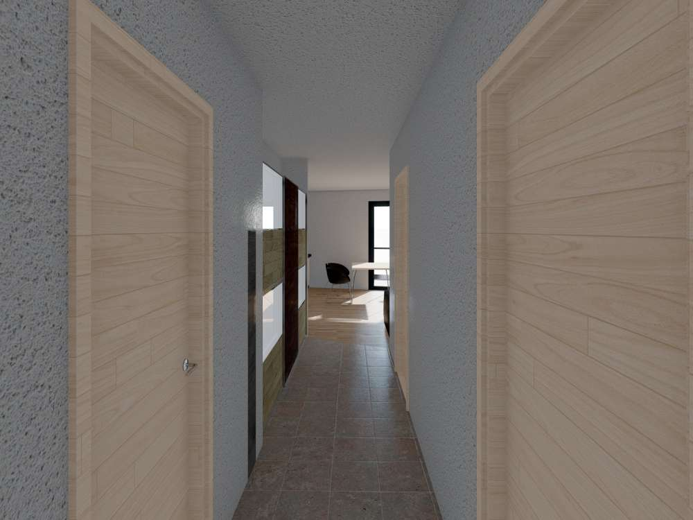 listing-small